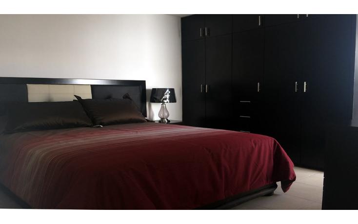 Foto de casa en venta en  , san antonio, pachuca de soto, hidalgo, 1199741 No. 19