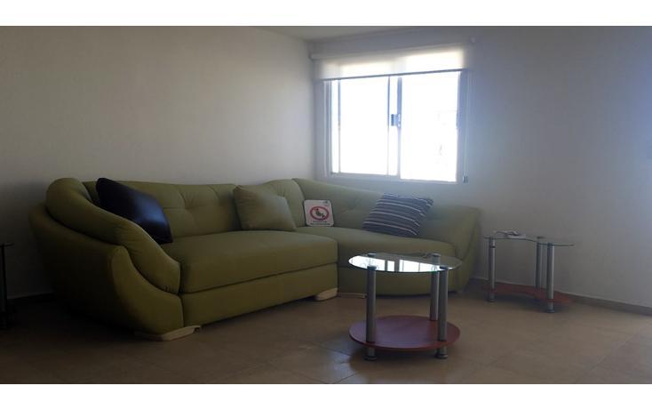 Foto de casa en venta en  , san antonio, pachuca de soto, hidalgo, 1199741 No. 20