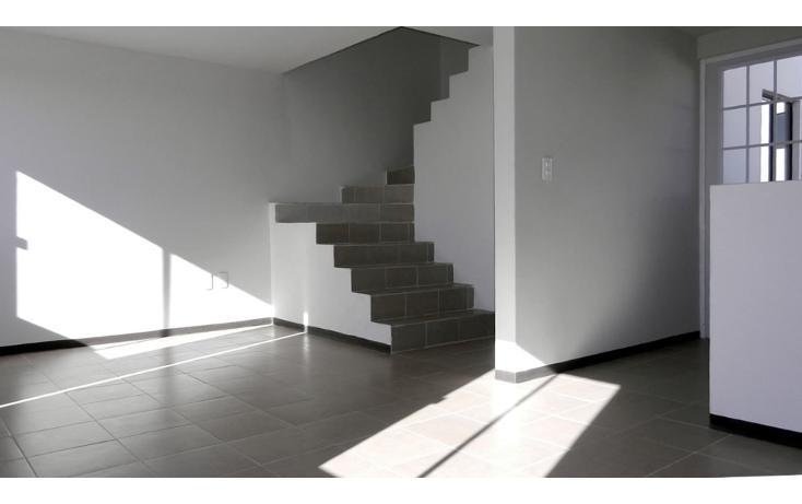 Foto de casa en venta en  , san antonio, pachuca de soto, hidalgo, 1204043 No. 03