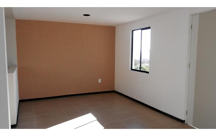 Foto de casa en venta en  , centro, pachuca de soto, hidalgo, 1204043 No. 06