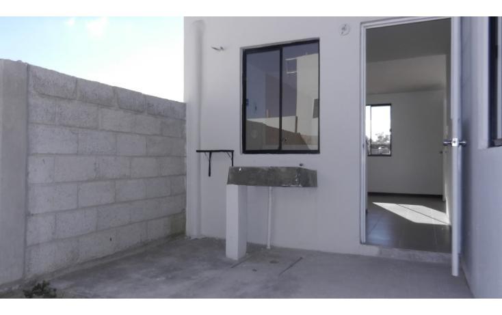Foto de casa en venta en  , san antonio, pachuca de soto, hidalgo, 1204043 No. 07