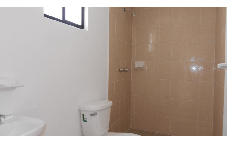 Foto de casa en venta en  , centro, pachuca de soto, hidalgo, 1204043 No. 09