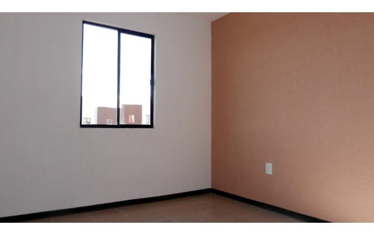 Foto de casa en venta en  , san antonio, pachuca de soto, hidalgo, 1204043 No. 10