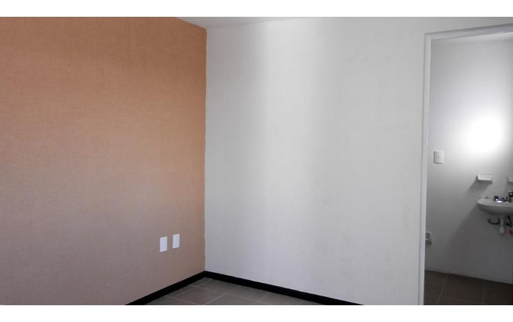 Foto de casa en venta en  , san antonio, pachuca de soto, hidalgo, 1204043 No. 11