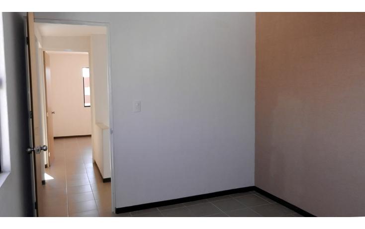 Foto de casa en venta en  , san antonio, pachuca de soto, hidalgo, 1204043 No. 12