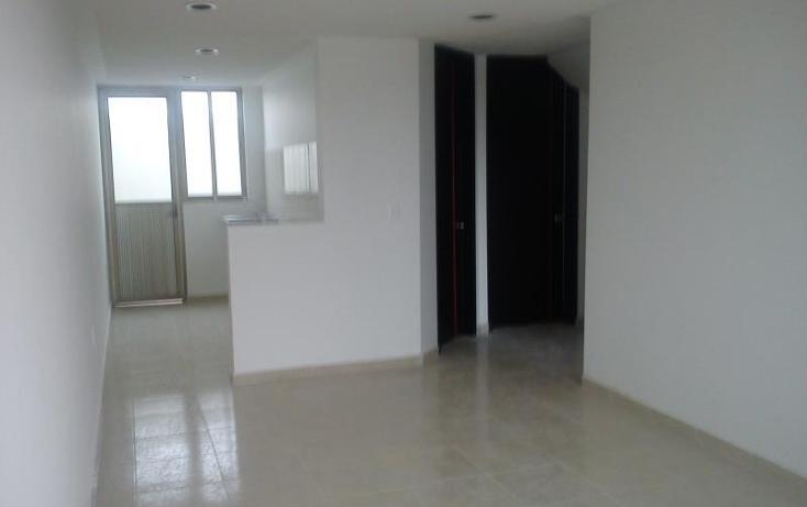 Foto de casa en venta en  , san antonio, pachuca de soto, hidalgo, 1392595 No. 01