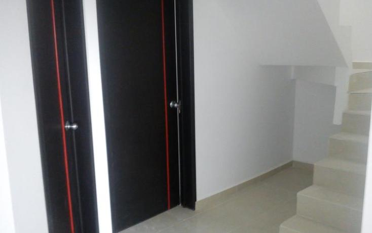 Foto de casa en venta en  , san antonio, pachuca de soto, hidalgo, 1392595 No. 02