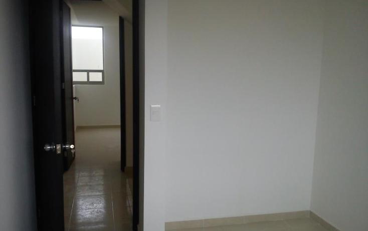 Foto de casa en venta en  , san antonio, pachuca de soto, hidalgo, 1392595 No. 03
