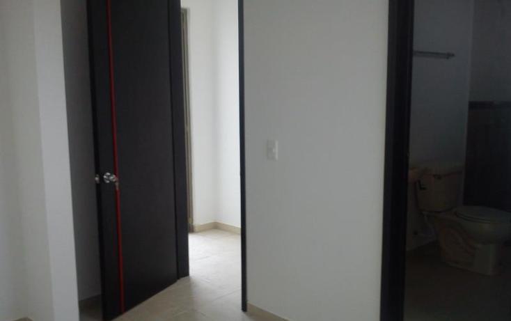 Foto de casa en venta en  , san antonio, pachuca de soto, hidalgo, 1392595 No. 04