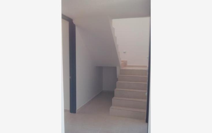 Foto de casa en venta en  , san antonio, pachuca de soto, hidalgo, 1392595 No. 05