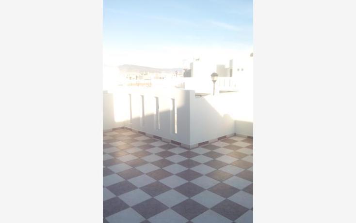 Foto de casa en venta en  , san antonio, pachuca de soto, hidalgo, 1392595 No. 08