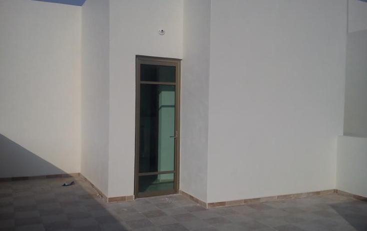 Foto de casa en venta en  , san antonio, pachuca de soto, hidalgo, 1392595 No. 09