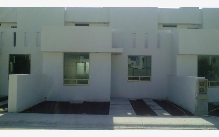 Foto de casa en venta en  , san antonio, pachuca de soto, hidalgo, 1392595 No. 10