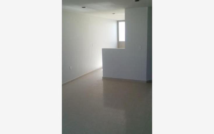 Foto de casa en venta en  , san antonio, pachuca de soto, hidalgo, 1392595 No. 11