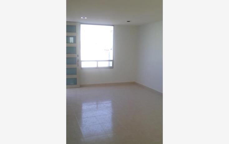 Foto de casa en venta en  , san antonio, pachuca de soto, hidalgo, 1392595 No. 12