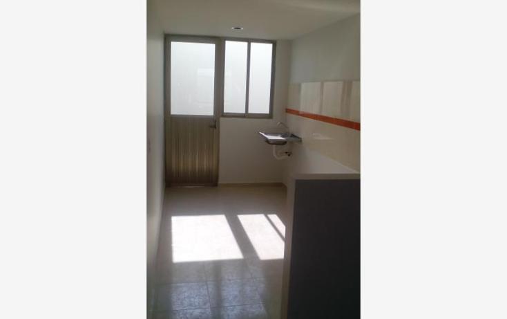 Foto de casa en venta en  , san antonio, pachuca de soto, hidalgo, 1392595 No. 13