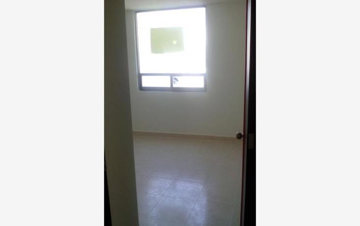 Foto de casa en venta en  , san antonio, pachuca de soto, hidalgo, 1392595 No. 14