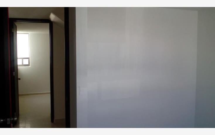 Foto de casa en venta en  , san antonio, pachuca de soto, hidalgo, 1392595 No. 15