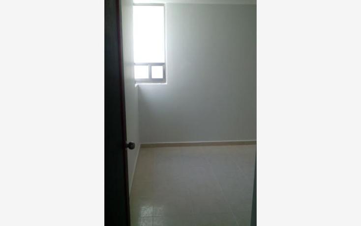 Foto de casa en venta en  , san antonio, pachuca de soto, hidalgo, 1392595 No. 16
