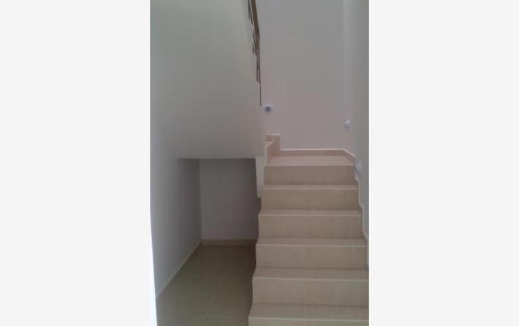 Foto de casa en venta en  , san antonio, pachuca de soto, hidalgo, 1392595 No. 18