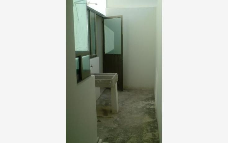 Foto de casa en venta en  , san antonio, pachuca de soto, hidalgo, 1392595 No. 20