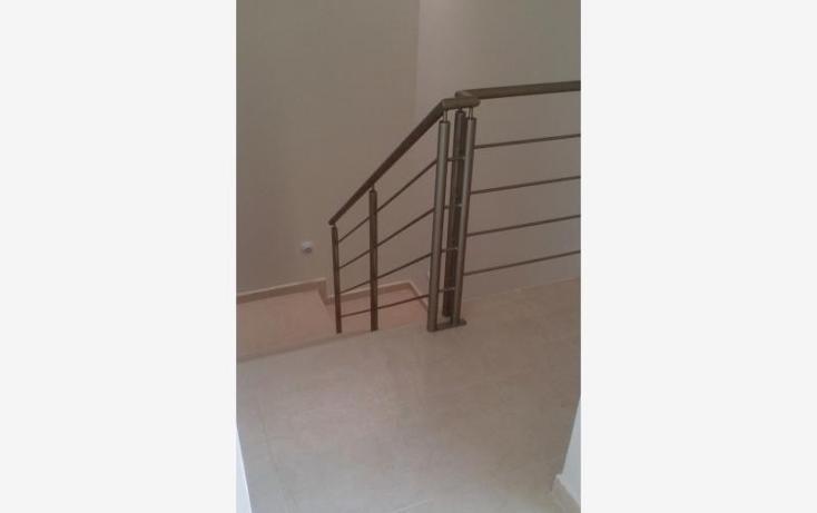 Foto de casa en venta en  , san antonio, pachuca de soto, hidalgo, 1392595 No. 21