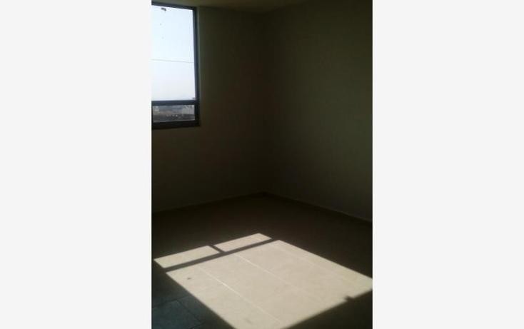 Foto de casa en venta en  , san antonio, pachuca de soto, hidalgo, 1392595 No. 22