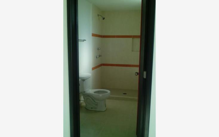 Foto de casa en venta en  , san antonio, pachuca de soto, hidalgo, 1392595 No. 23