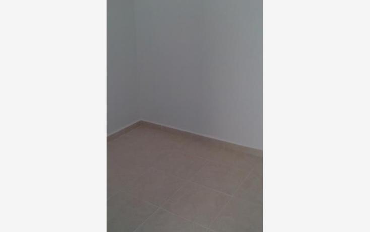 Foto de casa en venta en  , san antonio, pachuca de soto, hidalgo, 1392595 No. 24