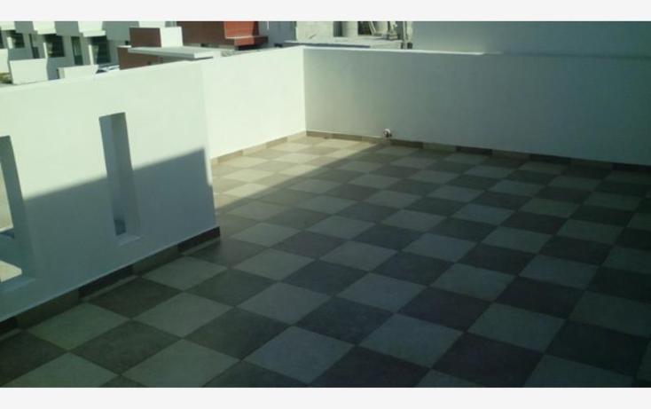 Foto de casa en venta en  , san antonio, pachuca de soto, hidalgo, 1392595 No. 26