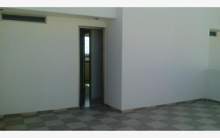 Foto de casa en venta en  , san antonio, pachuca de soto, hidalgo, 1392595 No. 27