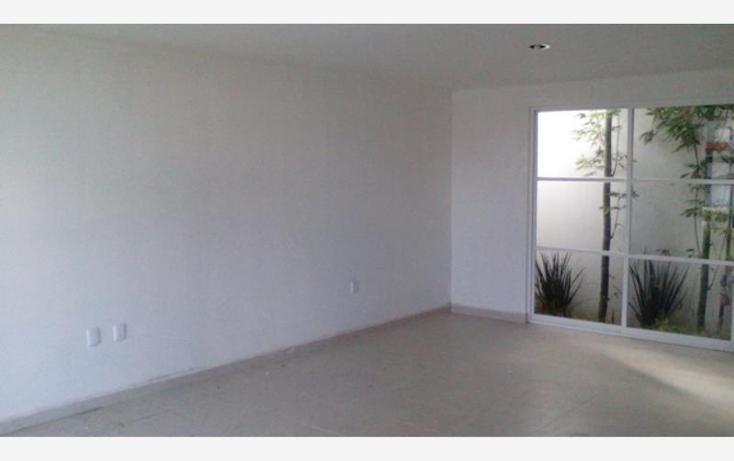 Foto de casa en venta en  , san antonio, pachuca de soto, hidalgo, 1539606 No. 03