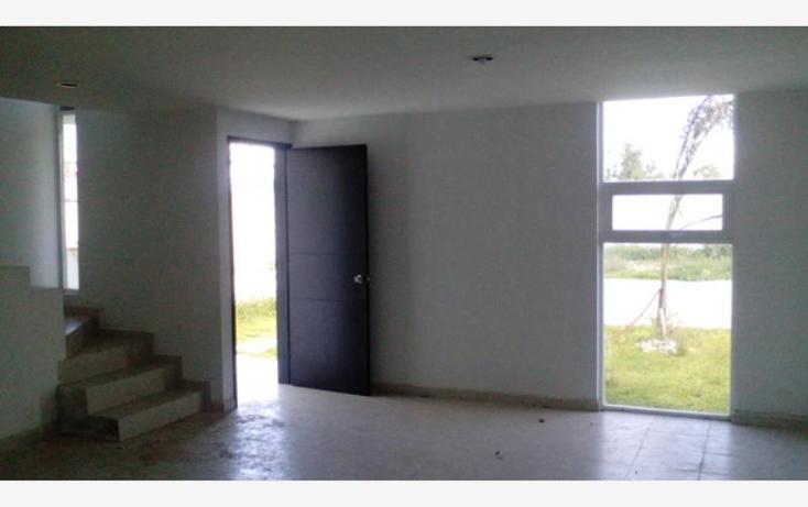 Foto de casa en venta en  , san antonio, pachuca de soto, hidalgo, 1539606 No. 04