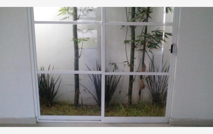 Foto de casa en venta en  , san antonio, pachuca de soto, hidalgo, 1539606 No. 06