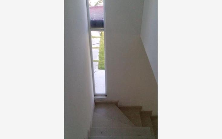 Foto de casa en venta en  , san antonio, pachuca de soto, hidalgo, 1539606 No. 07