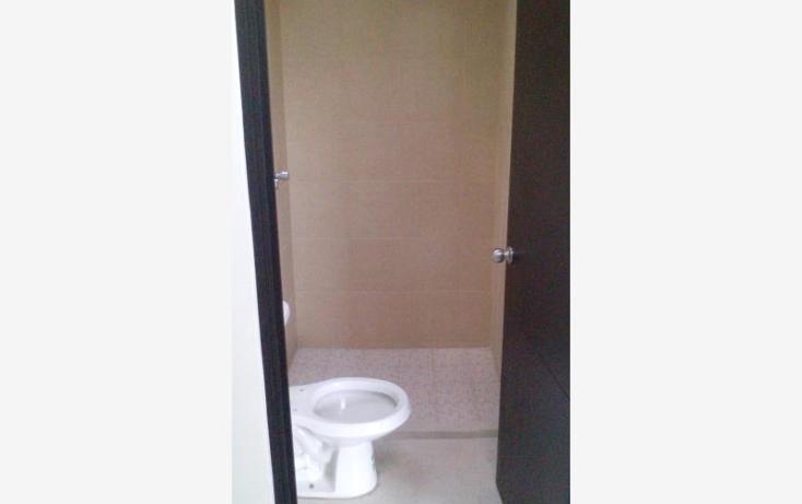 Foto de casa en venta en  , san antonio, pachuca de soto, hidalgo, 1539606 No. 08