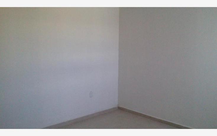 Foto de casa en venta en  , san antonio, pachuca de soto, hidalgo, 1539606 No. 09