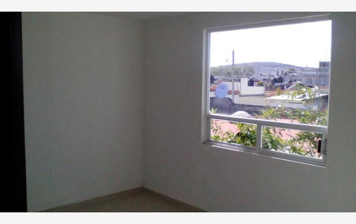 Foto de casa en venta en  , san antonio, pachuca de soto, hidalgo, 1539606 No. 11