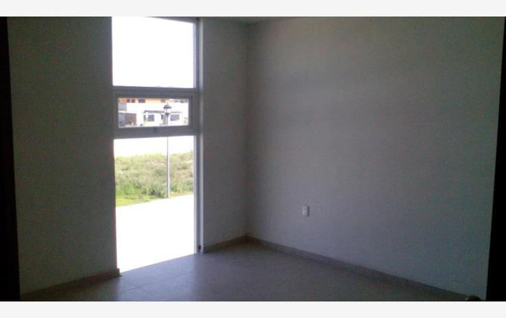 Foto de casa en venta en  , san antonio, pachuca de soto, hidalgo, 1539606 No. 12