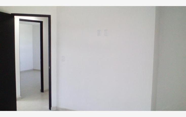 Foto de casa en venta en  , san antonio, pachuca de soto, hidalgo, 1539606 No. 13