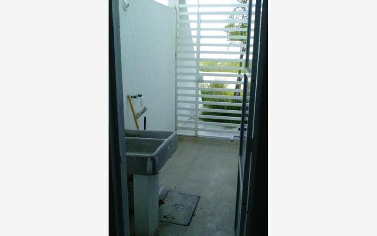 Foto de casa en venta en  , san antonio, pachuca de soto, hidalgo, 1539606 No. 14