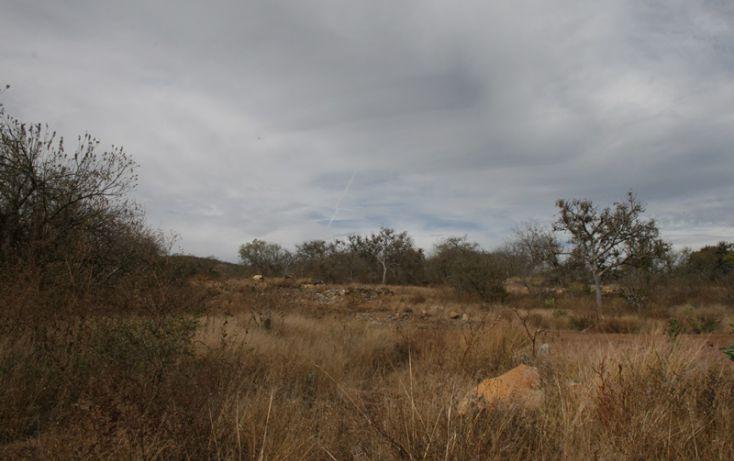 Foto de terreno habitacional en venta en, san antonio parangare, morelia, michoacán de ocampo, 1599492 no 08
