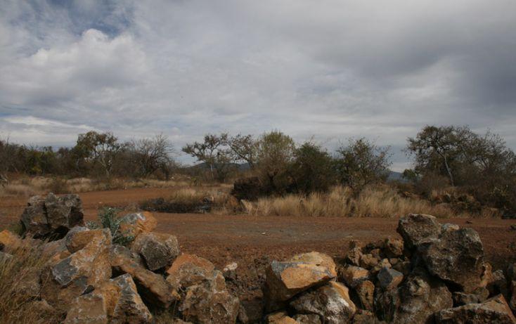 Foto de terreno habitacional en venta en, san antonio parangare, morelia, michoacán de ocampo, 1599492 no 10