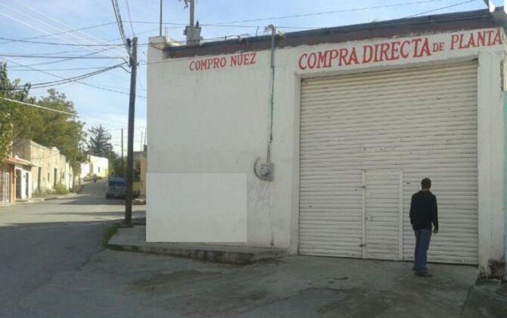 Foto de bodega en venta en, san antonio, parras, coahuila de zaragoza, 1238445 no 01