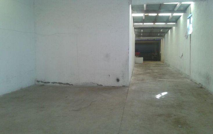 Foto de bodega en venta en, san antonio, parras, coahuila de zaragoza, 1238445 no 02