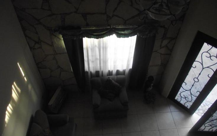 Foto de casa en venta en, san antonio, parras, coahuila de zaragoza, 466772 no 04