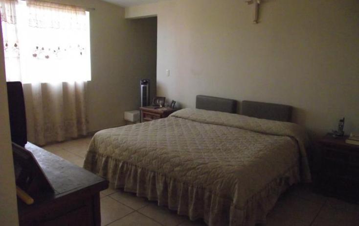 Foto de casa en venta en, san antonio, parras, coahuila de zaragoza, 466772 no 05