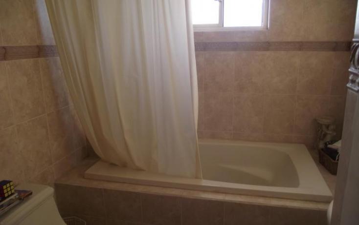 Foto de casa en venta en, san antonio, parras, coahuila de zaragoza, 466772 no 06