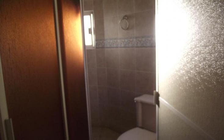 Foto de casa en venta en, san antonio, parras, coahuila de zaragoza, 466772 no 07