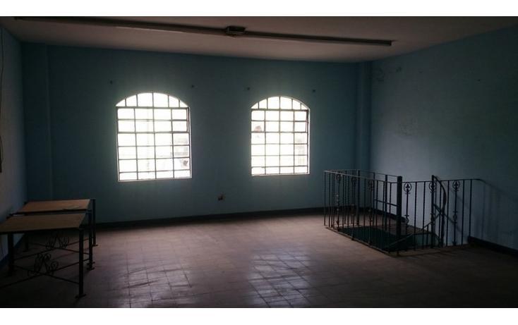 Foto de casa en renta en  , san antonio, puebla, puebla, 1584052 No. 03